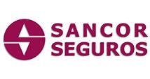 sancor